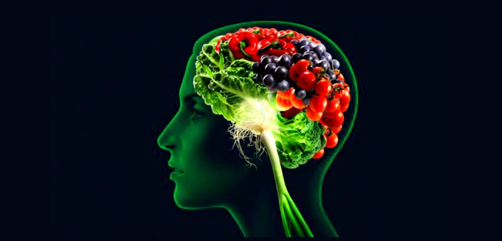Brain Based Weight Loss Toronto